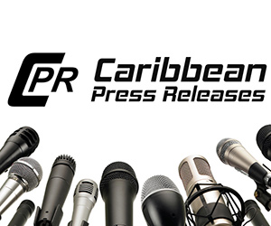 Caribbean Press Releases